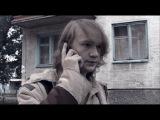 [Compact-TV - Восстание мобильных телефонов! Бу!] ржака, супер видео!)))