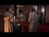 Гибель богов / La caduta degli dei (1969) Часть 1